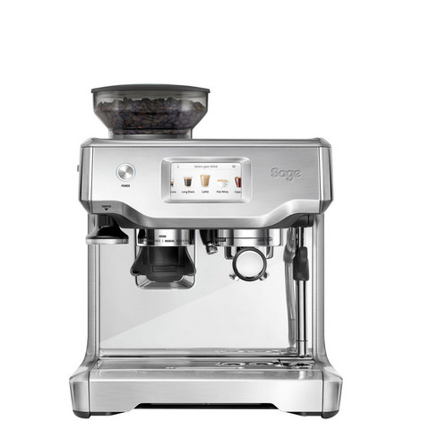 Barista Touch Coffee Machine, ${color}