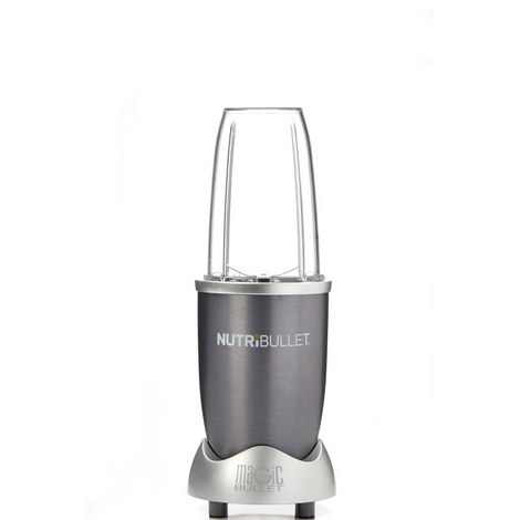 Nutribullet - Graphite, ${color}