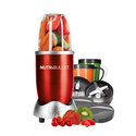 Nutribullet - Red, ${color}