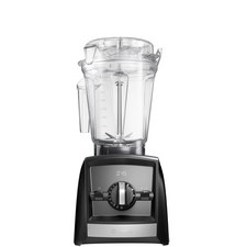 Ascent Series A2500i Blender