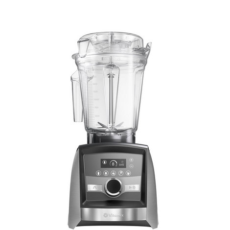 Ascent Series A3500i Blender, ${color}