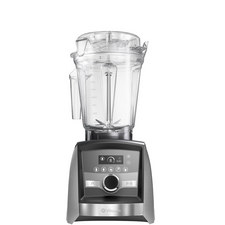 Ascent Series A3500i Blender