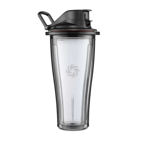 Blending Cup 600ml, ${color}