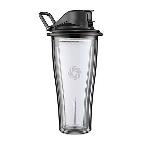 Blending Cup 600ml, ${color}