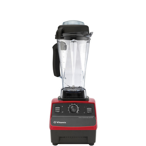 Vitamix Total Nutrition Center, ${color}