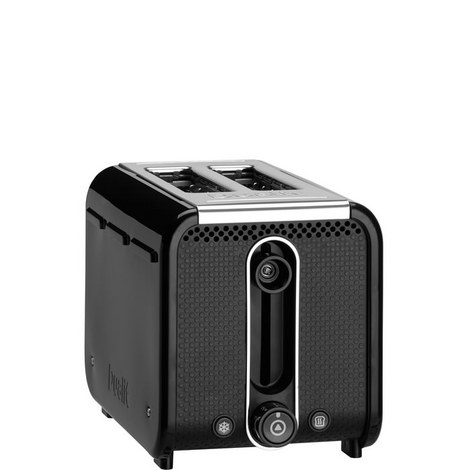 2 Slot Studio Toaster, ${color}