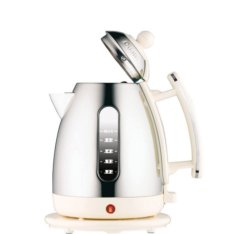 Cordless Jug Kettle 1.5L, ${color}