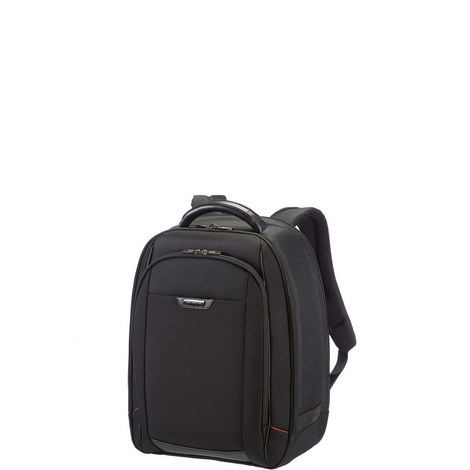 Prodlx 4 Laptop Backpack, ${color}
