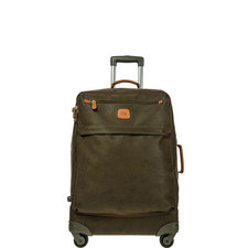 Life Spinner Luggage 65cm