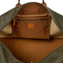 Life Holdall 55cm, ${color}