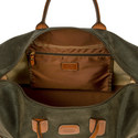 Life Holdall 43cm, ${color}