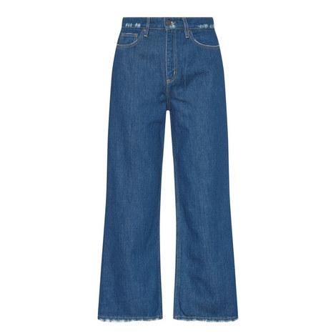 Caron Wide Jeans, ${color}