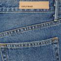Karolina High-Rise Skinny Jeans, ${color}