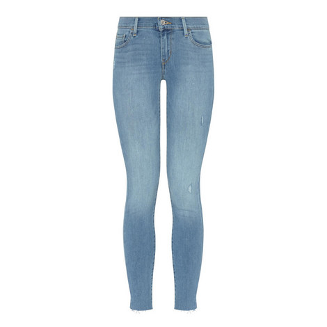 710 Super Skinny Jeans, ${color}