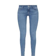 710 Innovate Skinny Jeans