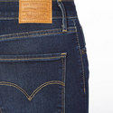 721 High-Rise Jeans, ${color}