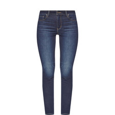 721 High-Rise Jeans