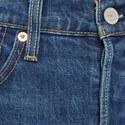501 Skinny Jeans, ${color}