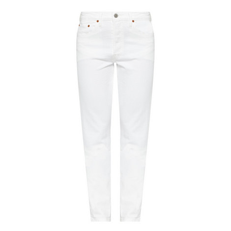 501 In the Clouds Skinny Jeans, ${color}