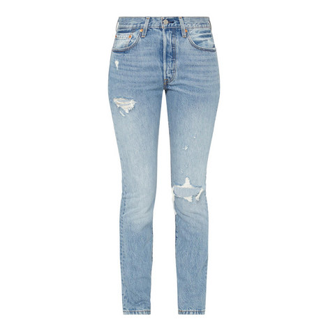 501 Can't Touch This Skinny Jeans, ${color}