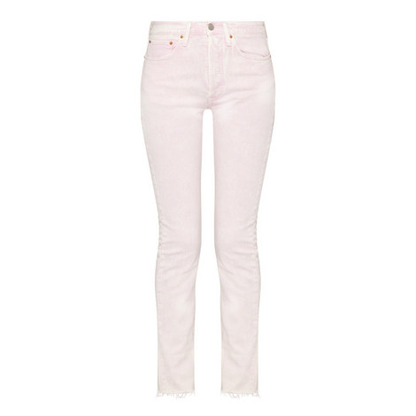 501 Skinny Jeans, ${color}