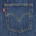 501 Destroyed Cropped Jeans, ${color}