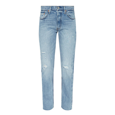 501 You Pretty Thing Jeans, ${color}