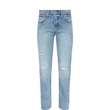 501 You Pretty Thing Jeans