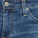 The Legging Ankle Jeans, ${color}