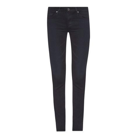 Stilt Cigarette Jeans, ${color}