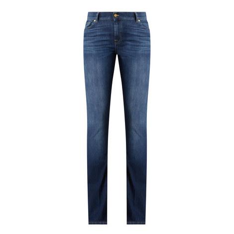 Bair Bootcut Jeans, ${color}