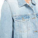 Throwback Relaxed Jacket, ${color}