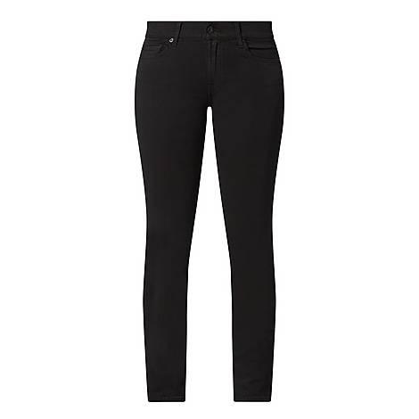 Rozie Skinny Jeans, ${color}