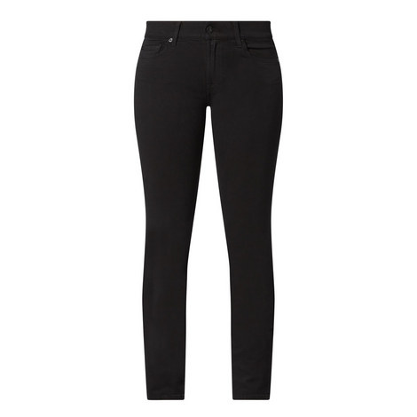 Rozie Skinny Jeans, ${color}