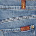 Josefina Boyfriend Jeans, ${color}