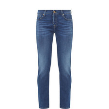 Josefina Slim Illusion Jeans