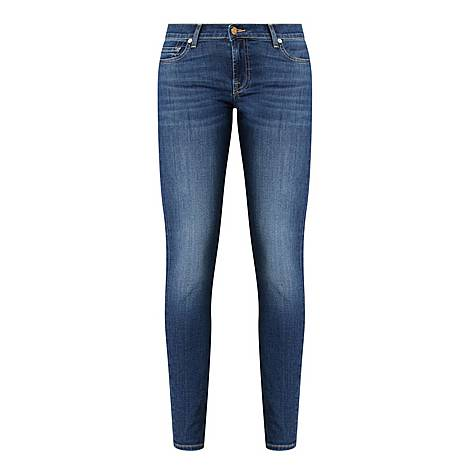 The Skinny Bair Duchess Jeans, ${color}