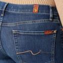 Bair Skinny Duchess Jeans, ${color}