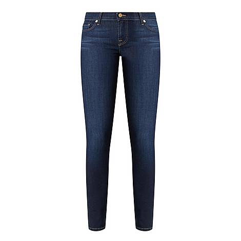 Bair Skinny Jeans, ${color}