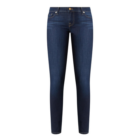 Bair Skinny Jeans , ${color}