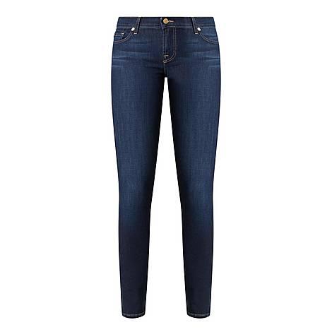 Bair Skinny Jeans , ${color}