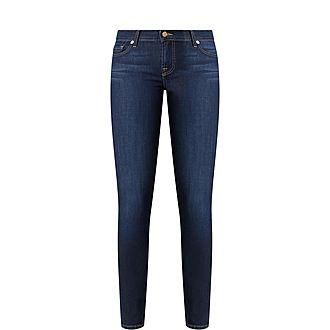 Bair Skinny Jeans