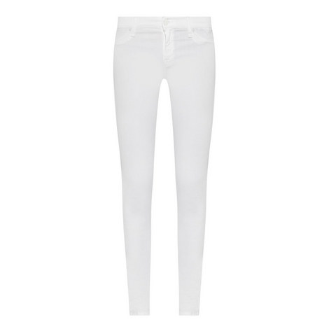 The Skinny Slim Illusion Jeans, ${color}