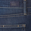 Hoxton Crop Roll Up Jeans, ${color}