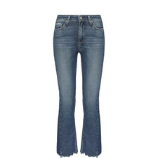 Colette Flared Jeans