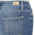 Hoxton Frayed Ankle Jeans, ${color}