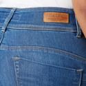 Secret Slim Fit Jeans, ${color}