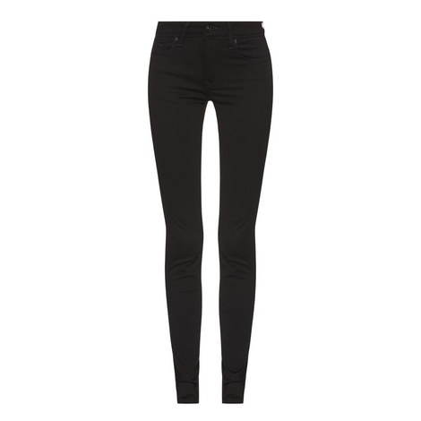 Colette Skinny Jeans, ${color}