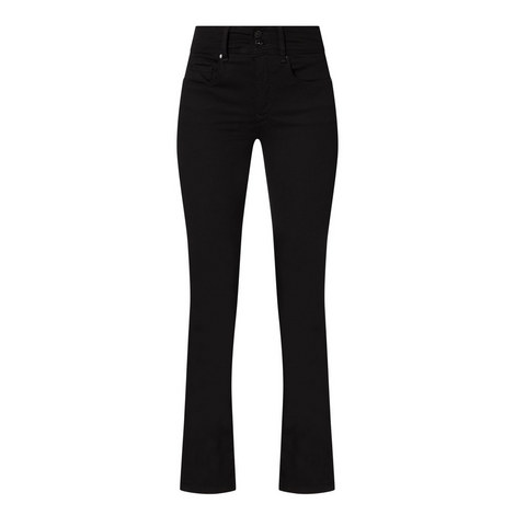 Secret Slim Skinny Jeans, ${color}
