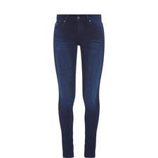 Colette Skinny Jeans